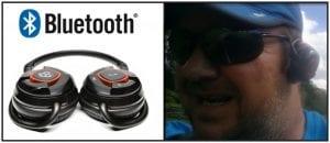 66 audio bluetooth headset
