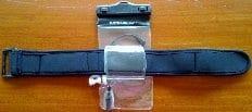 DryCASE  Neoprene Armband
