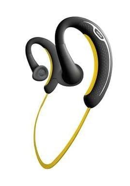 Jabra Sport Stereo Headset