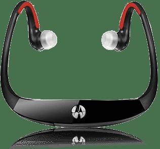 Motorola S10 Stereo Headset
