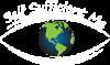 ssm-web-logo-white